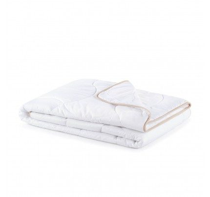 Celogodišnji pokrivač Vitapur Family SleepBamboo