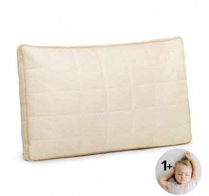 Dečiji jastuk Hitex Bamboo - My First Pillow