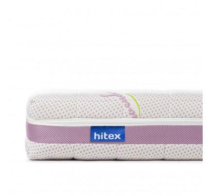 Dušek od pene Hitex Lavanda Comfort 16