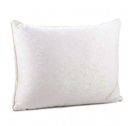 Jastuk svileni Vitapur Victoria Silk - niži