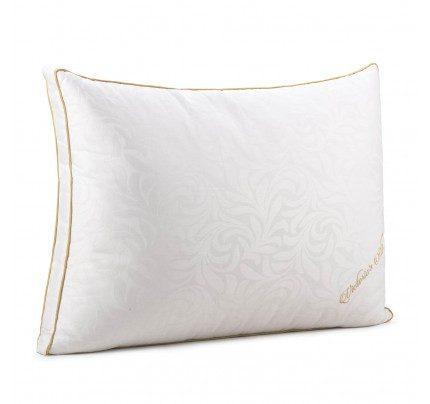 Jastuk svileni Vitapur Victoria Silk - viši