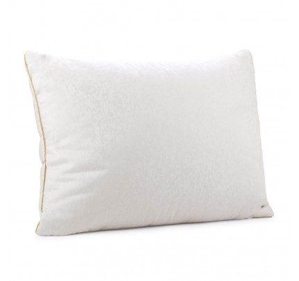 Jastuk svileni Vitapur Royal Sleep Thomas - niži