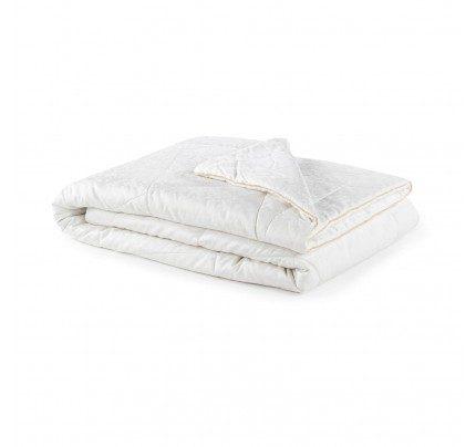 Celogodišnji svileni pokrivač Vitapur Royal Sleep Diana