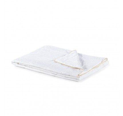 Celogodišnji svileni pokrivač Vitapur Victoria's Silk