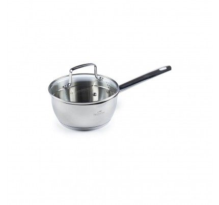Kaserola sa staklenim poklopcem Rosmarino Pour&Cook II - 16