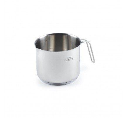 Lonče za mleko Rosmarino Pour&Cook II - 14