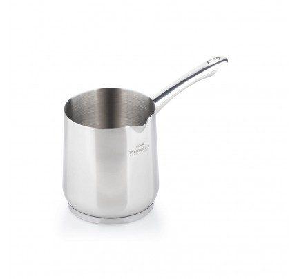 Džezva Rosmarino Pour&Cook II - 7 dl