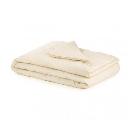 Celogodišnji pokrivač Vitapur Bamboo Premium