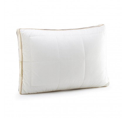 Dečiji hibridni jastuk NEO Bamboo Memory Junior