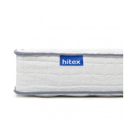 Dušek sa džepičastim oprugama Hitex Comfort Spring Air 22