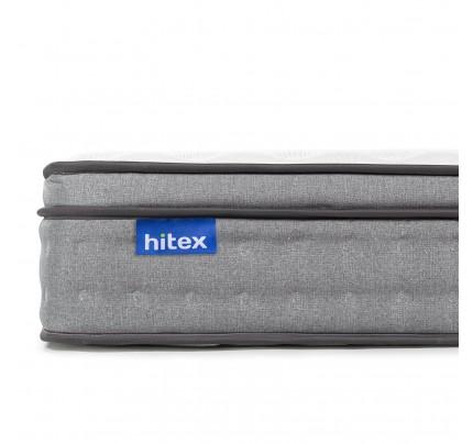 Dušek sa džepičastim oprugama Hitex Antistress Royal 30