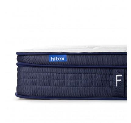 Dušek sa džepičastim oprugama Hitex Zero Gravity 24 Regular