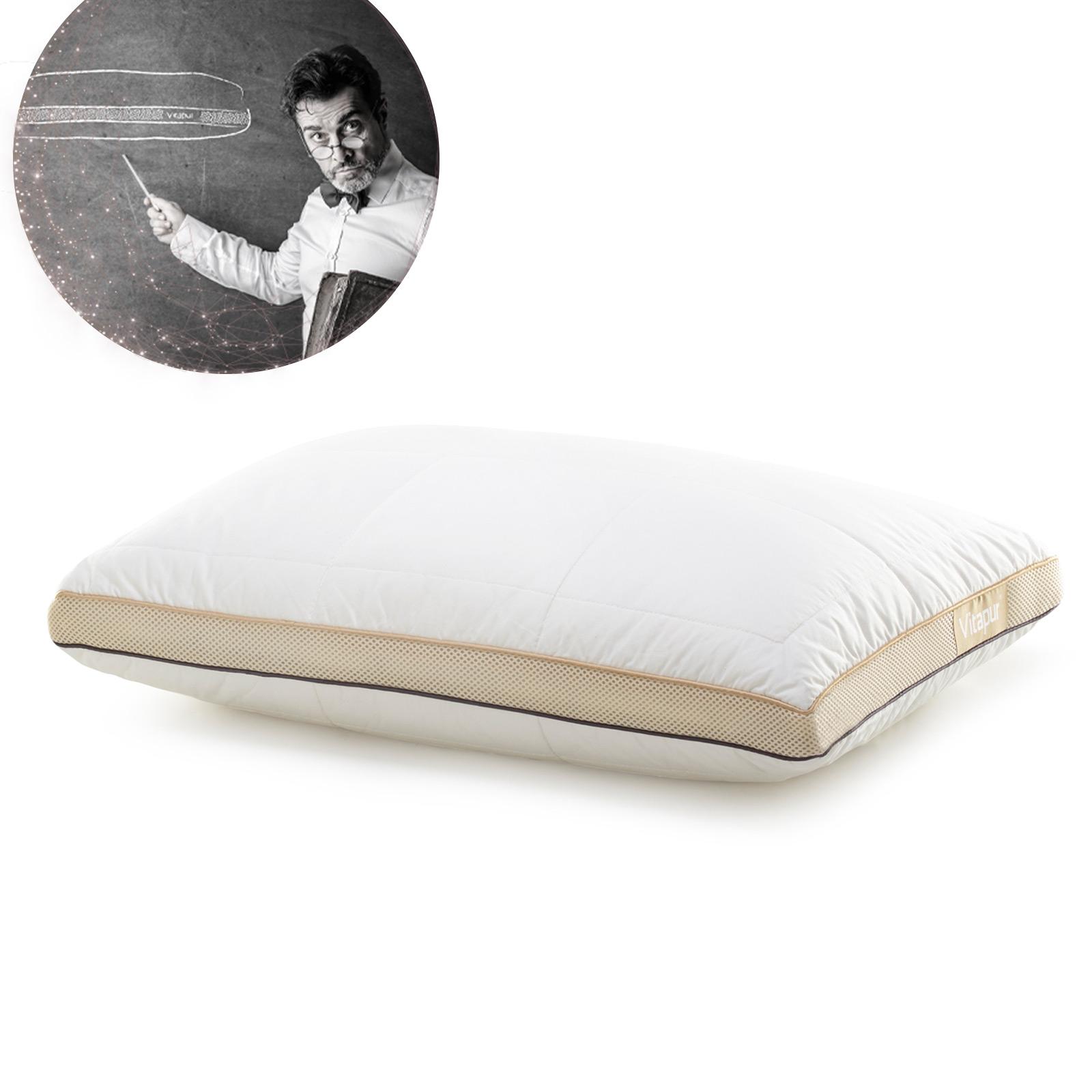 Hibridni jastuk NEO 70x50 cm