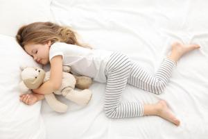 Kakav dušek je pravi izbor za vaše dete?