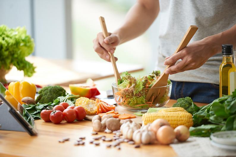 9 jednostavnih saveta za bolje kuvanje