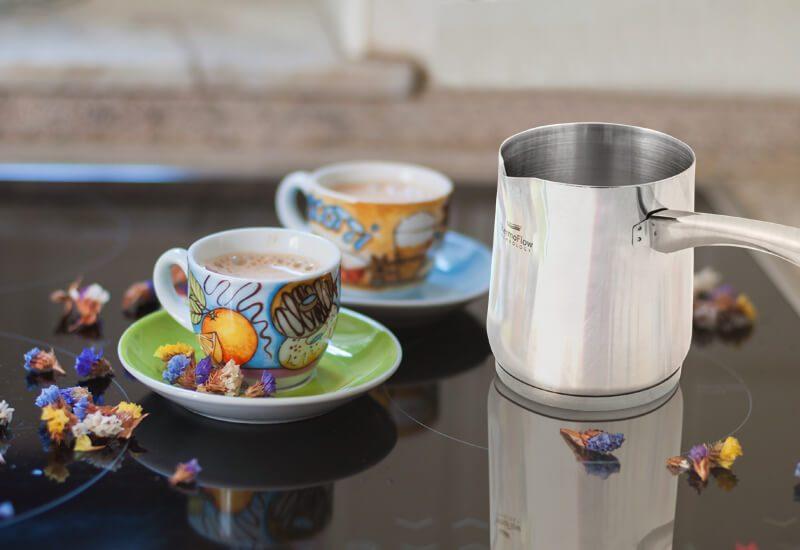 Da jutra mirišu po dobroj kafi