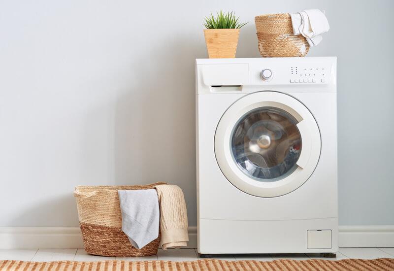 Periv pokrivač za higijenu i čistoću